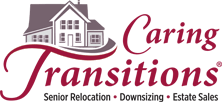Caring Transitions
